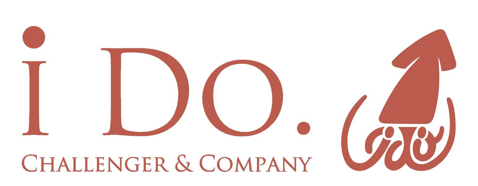 IDOロゴ